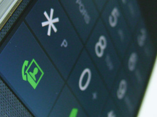 interior celulares