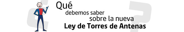 banner ley-torres-NewWeb