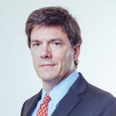 Andrés Gomez-Lobo