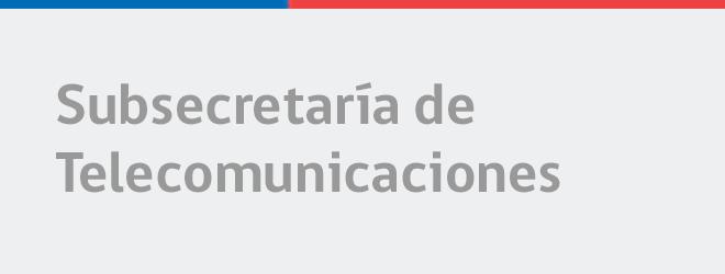Reporte del estado de la Telefonía Móvil por incendios en la VI Región y VII Región – 21-enero / 23:00