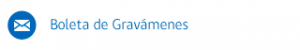 Banner Boletas de Gravámenes - Concesionarios y Permisionarios