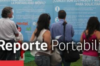 nota_reporte_portabilidad