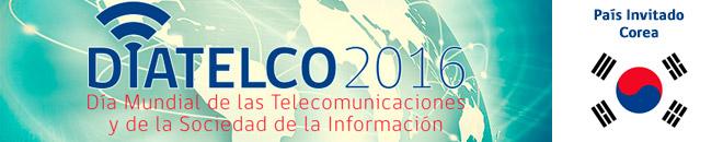 Dia Mundial de las Telecomunicaciones y de la Sociedad de la Información