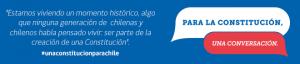 Cabilos Regionales - Una Constitución para Chile