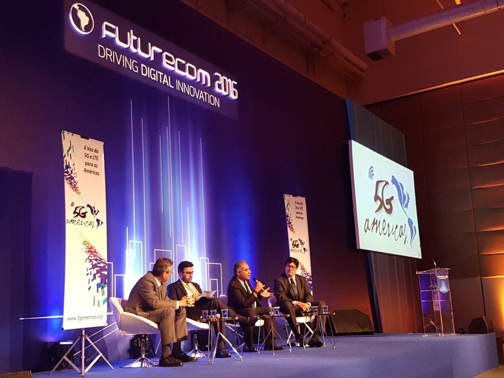 futurecom2