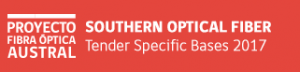 SOUTHERN OPTICAL FIBER: Tender Specific Bases