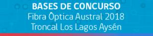 Bases de Concurso FOA 2018