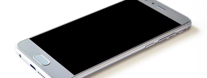 """Subtel ordena a las empresas móviles eliminar la palabra """"ilimitados"""" de su oferta comercial"""