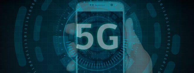 Subtel congela uso de banda 3.5 MHz para el estudio y desarrollo de la red 5G