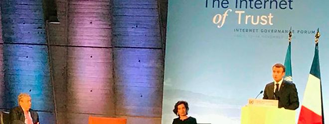 SUBTEL se nutre de experiencia internacional en reuniones de la OCDE para estudio y desarrollo del 5G