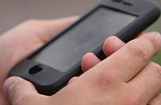 Informes de Comisiones Periciales se inclinan por la red 4G para la reducción de tarifas móviles