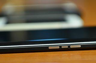 SUBTEL hace un llamado a registrar los dispositivos móviles según la normativa Multibanda/SAE