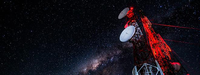 SUBTEL realizará consulta al mercado para el desarrollo de infraestructura de telecomunicaciones a nivel nacional