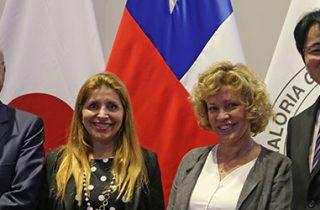 TV Digital: el esperado salto tecnológico para Chile