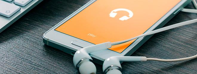 Chile sube cinco lugares en ranking OCDE de penetración de accesos móviles a Internet.