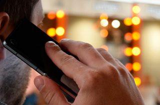 SUBTEL define hoja de ruta para eliminación de roaming con Argentina, Brasil, Colombia y Perú