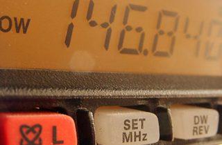 SUBTEL llama a Concurso Público para Banda de 400 MHz