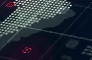 Chile lidera la región en materia de desarrollo de su ecosistema digital