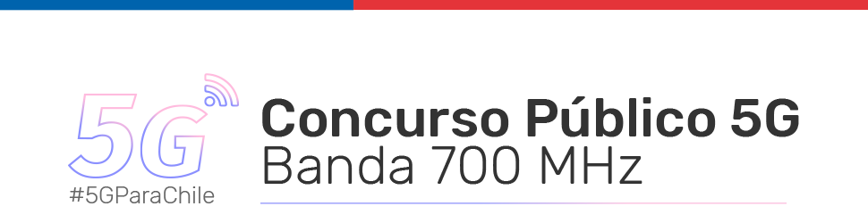 Concurso 700