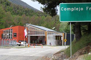 Chile sumará veinte nuevas conexiones internacionales de red a través de pasos fronterizos