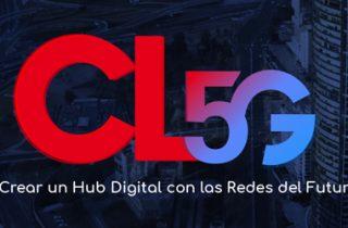 Seminario 5G: Crear un Hub Digital con las Redes del Futuro