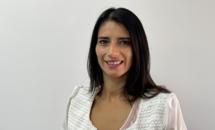 Claudina Uribe