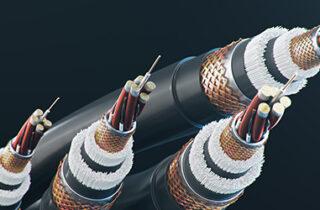 OCDE: Chile destaca como uno de los seis países con mayor crecimiento en conexiones de fibra óptica