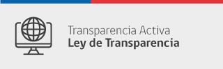 Transparencia Activa - Ley de Transparencia