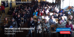 11 35 - coyhaique2