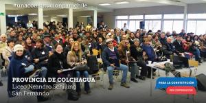 6 55 - colchagua-snfernando2